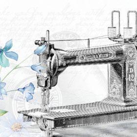 Croitorie rochii ocazie zona Dristor