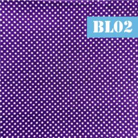 bl02 buline albe fundal mov