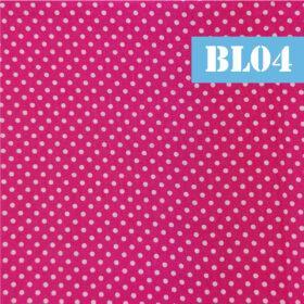 bl04 buline albe fundal roz