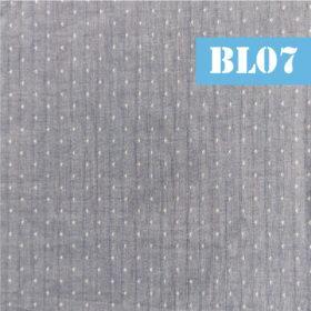 bl07 buline picatele bleu gri