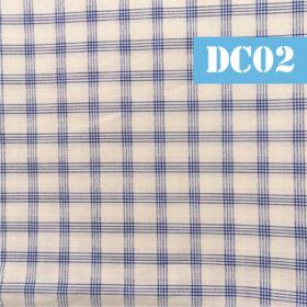 dc02 carouri albastre 2