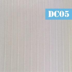 dc05 dungi albe