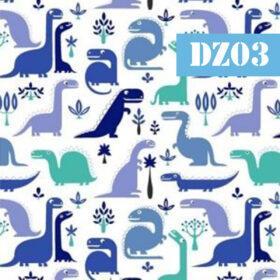 dz03 dinozauri albastri si mov