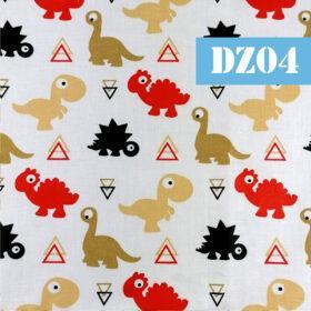 dz04 img 20201012