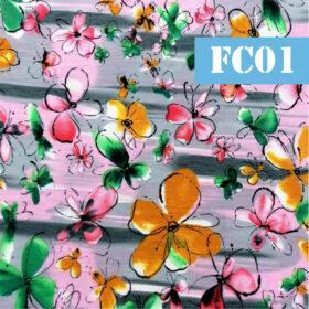 fc01 explozie de flori