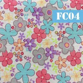 fc04 flori veselecolorate