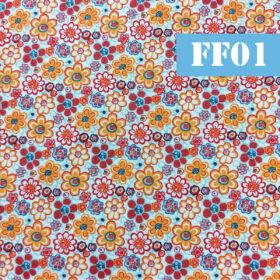 ff01 camp de flori