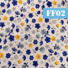 ff02 flori albastre si galbenemarunte