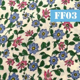 ff03 flori bleu si roz