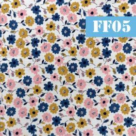 ff05 flori mustaralbastru si roz