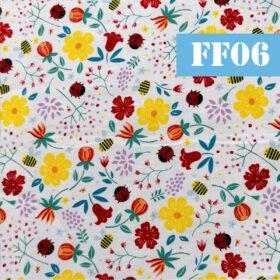 ff06 flori si gargarite