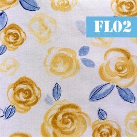 fl02 flori bejfrunze albastre