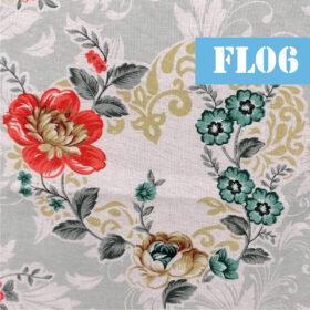fl06 flori inima
