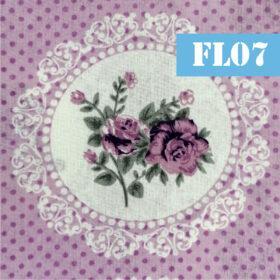 fl07 flori lila vintage 2