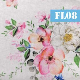fl08 flori roz si alb