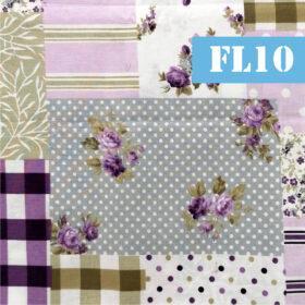fl10 flori dungi buline