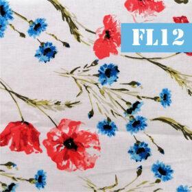 fl12 maci salbatici