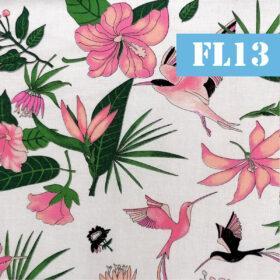 fl13 pasari si flori roz