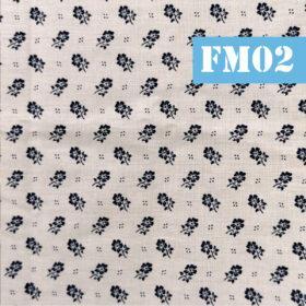 fm02 flori mici albastre