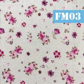 fm03 flori roz marunte