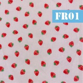 fr01 fructe capsune