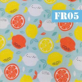 fr05 fructe lamai