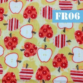 fr06 fructe mere