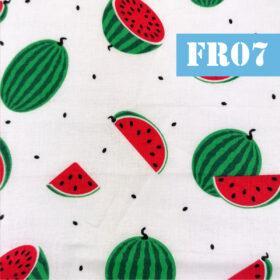 fr07 fructe pepene rosu