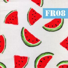 fr08 fructe pepene rosu felii
