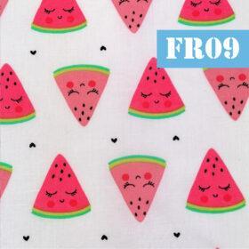 fr09 fructe pepene zambaret