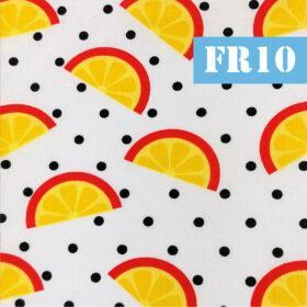 fr10 fructe portocale buline