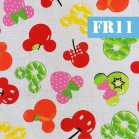 fr11 minnie urechi fructe