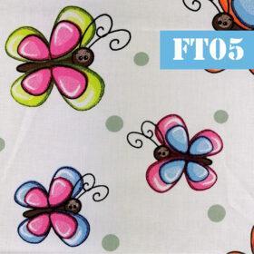 ft05 fluturi copilarosi
