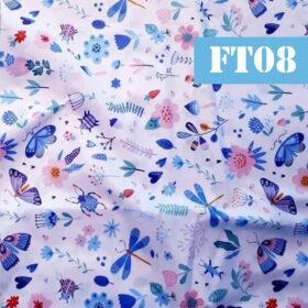 ft08 fluturi si flori