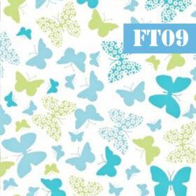 ft09 fluturi bleu turcoaz