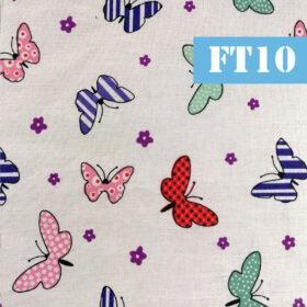 ft10 fluturi dungi buline