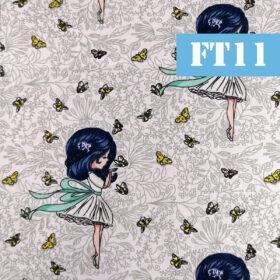 ft11 fluturi fata par mov