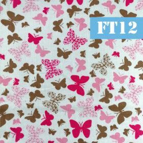 ft12 fluturi roz