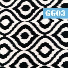 gg03 forme geometrice artistice