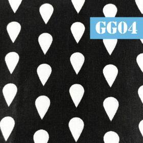 gg04 forme geometrice picaturi