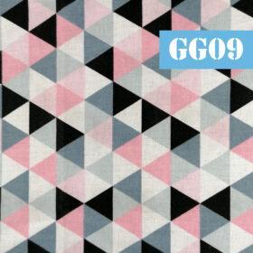 gg09 triunghiuri rozgrialb