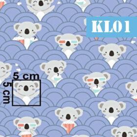 kl01 koala cinema