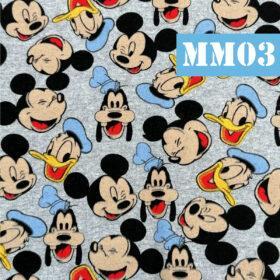 mm03 mickey pluto