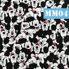 mm04 mickey fara fundal