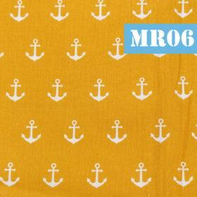 mr06 mare ancore fundal galben mustar