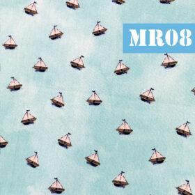 mr08 mare barcute