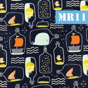 mr11 mare sticle balene barcute