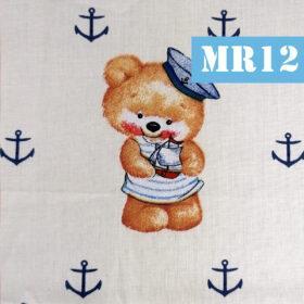 mr12 mare ursulet marinar ancore