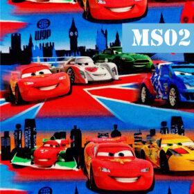 ms02 cars fundal rosu si albastru