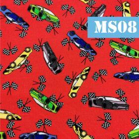 ms08 masini formula 1